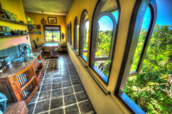 474A8981_2_3_tonemapped
