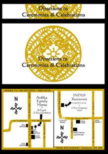 Alam Santi Design Printing Portfolio-12.