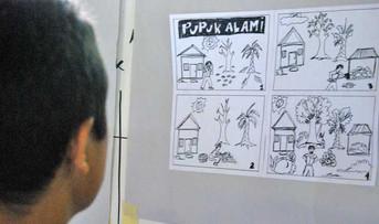 Alam Santi Design NGO Portfolio-72.jpg