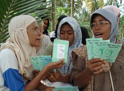 Alam Santi Design NGO Portfolio-03.jpg