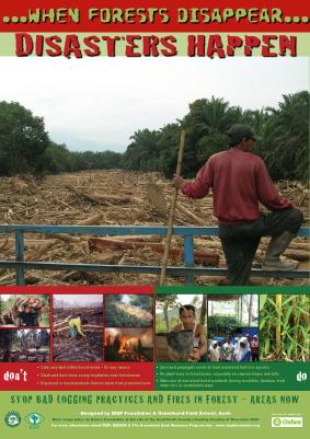 Hutan-Hilang-A1_Eng.jpg
