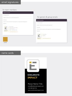 exelerate impact branding guide copy-2