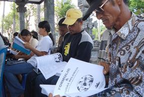 Alam Santi Design NGO Portfolio-01.jpg