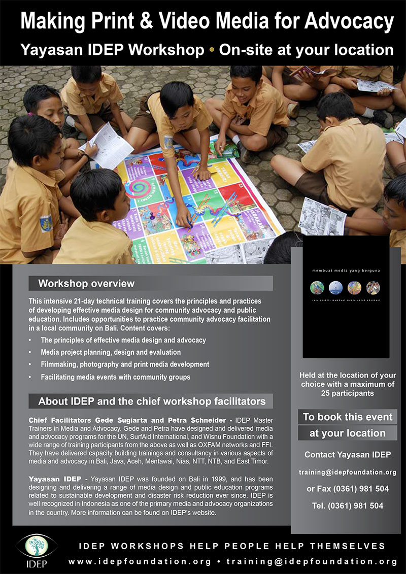 IDEP_MA01_On-Site_Workshop_Flyer-1.jpg