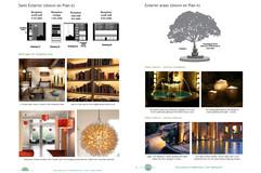 eco-logic design_14.jpg