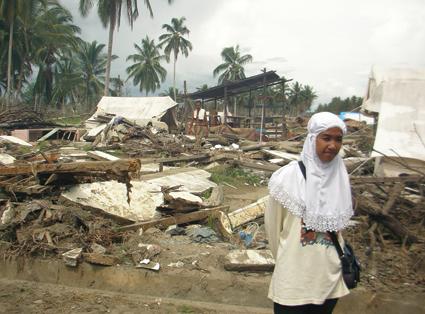 Disaster_15.jpg