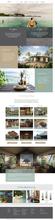 Alam Santi Design Websites Portfolio-37.