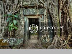 go-eco