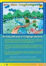Alam Santi Design NGO Portfolio-05.jpg