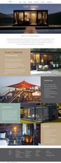 Alam Santi Design Websites Portfolio-31.