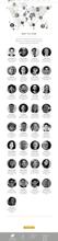 Alam Santi Design Websites Portfolio-36.