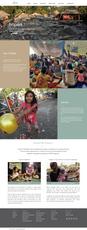 Alam Santi Design Websites Portfolio-25.