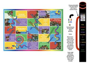 Alam Santi Design NGO Portfolio-28.jpg