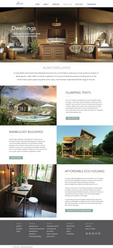 Alam Santi Design Websites Portfolio-17.