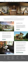 Alam Santi Design Websites Portfolio-17.