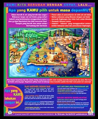Alam Santi Design NGO Portfolio-62.jpg