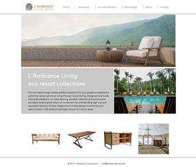 Alam Santi Design Websites Portfolio-01.
