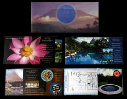 Commercial Portfolio_16.jpg