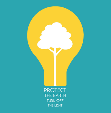 Alam Santi Eco SIgns Electricity-01.png