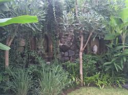 Casa Coolio Scenery & Landscapes_14