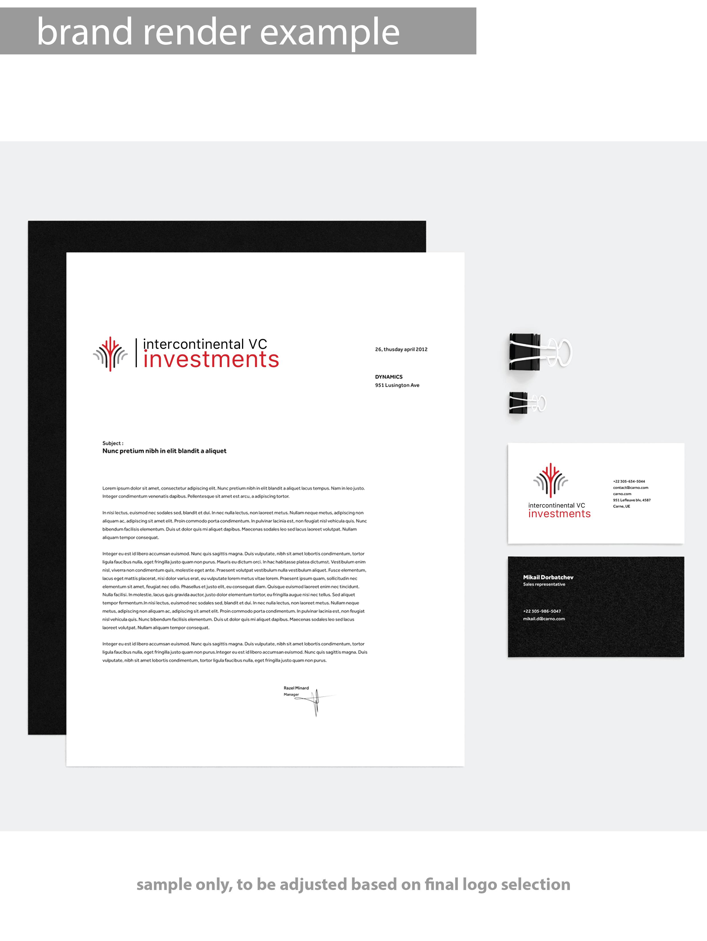 Intercontinental-VC-Brand-copy-3