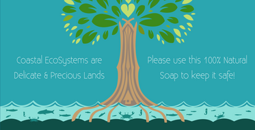 Alam Santi Eco SIgns Wastewater-01.png