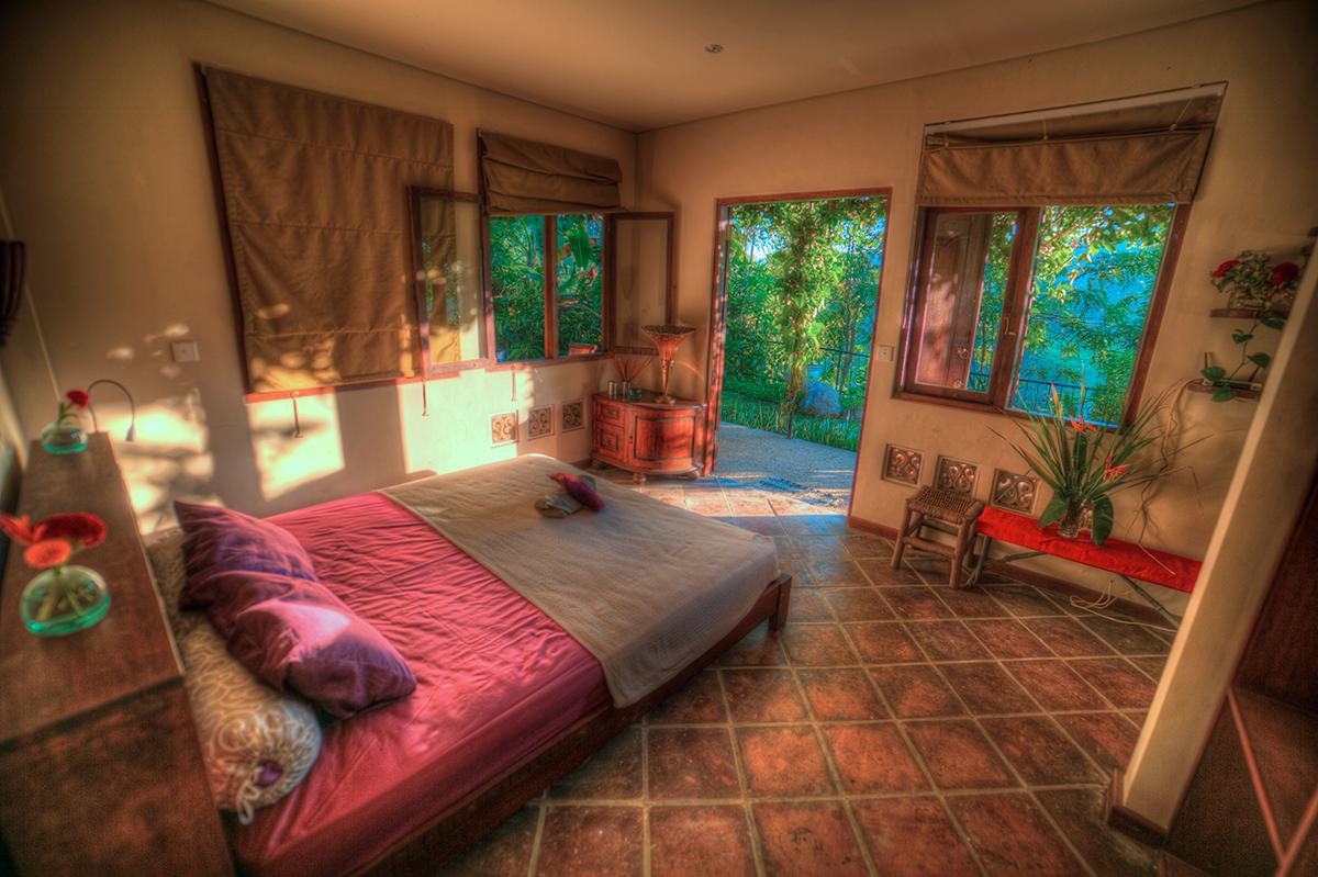 Casa-Coolio---Sunrise-Suite-05