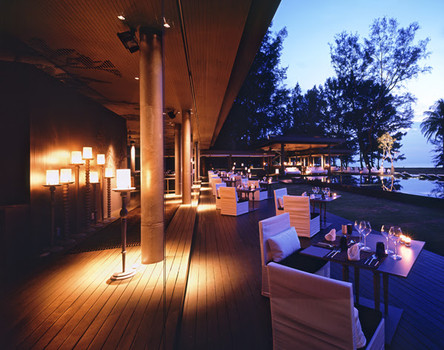 sala restaurant b.jpg
