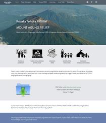 Alam Santi Design Websites Portfolio-09.