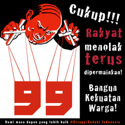 Occupy_INDO_posters10.jpg