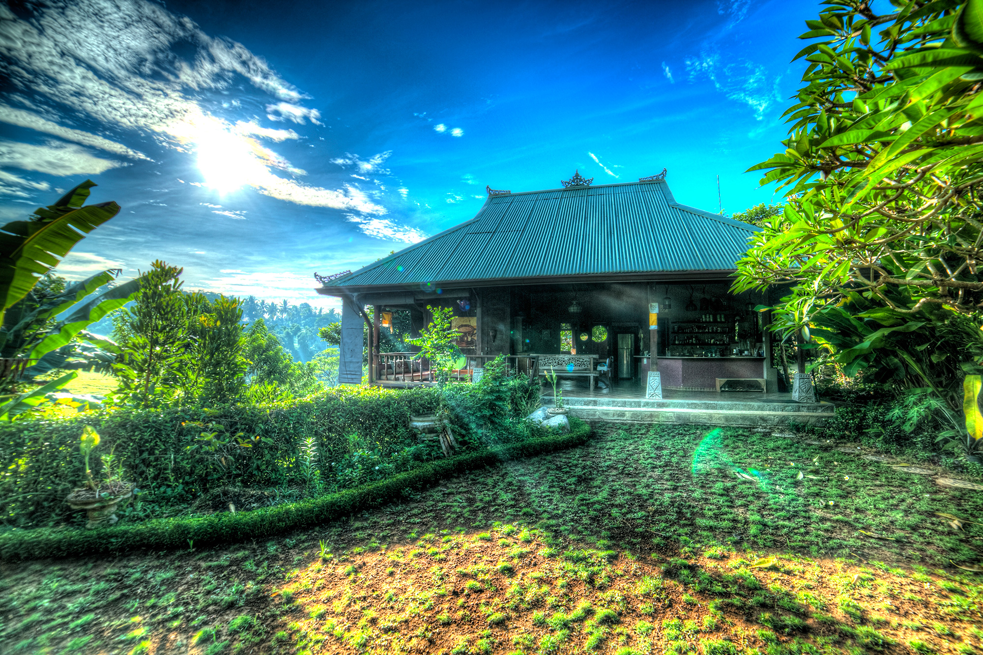 474A9221_2_3_tonemapped
