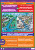 Alam Santi Design NGO Portfolio-11.jpg