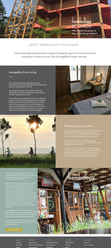 Alam Santi Design Websites Portfolio-23.