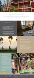 Alam Santi Design Websites Portfolio-23.