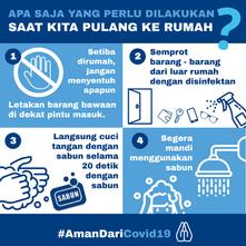 What_to_do_when_you_come_home_•_AmanDa