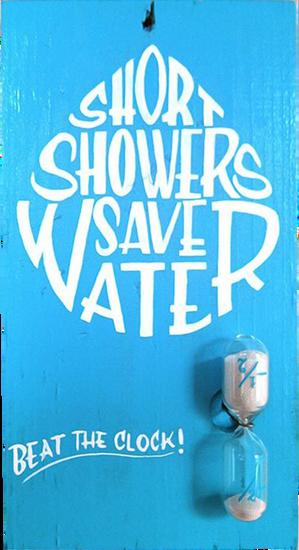 water baru.png