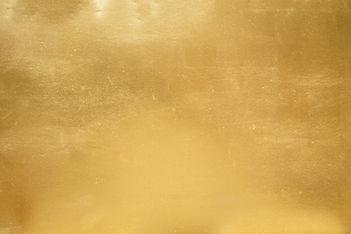 Juna Gold Leaf.jpg