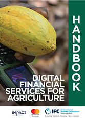 Digital+Financial+Services+for+Agricultu