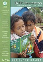 Alam Santi Design NGO Portfolio-04.jpg
