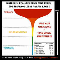 Alam Santi Design NGO Portfolio-47.jpg