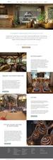 Alam Santi Design Websites Portfolio-15.