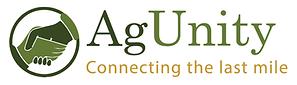 AgUnity Logo Long.png