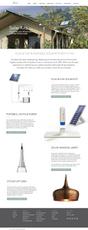 Alam Santi Design Websites Portfolio-24.