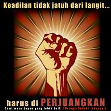 Alam Santi Design NGO Portfolio-43.jpg