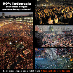 Occupy_INDO_posters02.jpg