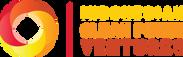 Alam Santi Design Logo Portfolio-46.png