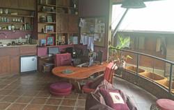 Casa Coolio Main House_Studios_03