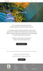 Alam Santi Design Websites Portfolio-08.
