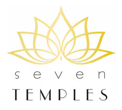 7temples-logo-review2-1.jpg