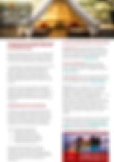 Sundaya-Resort-Fact-Sheet-A4-1.jpg
